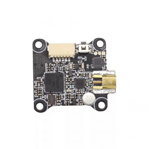 HGLRC Forward 5.8GHz Mini 20x20 VTX - MMCX
