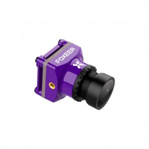 Foxeer Mix Mini Camera HD