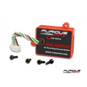 FuriousFPV - High Performance DVR