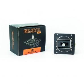 Gimbal M7 Hall Sensor pour radio QX7