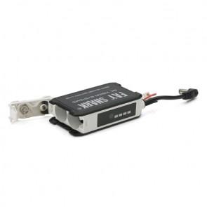 Boitier Batterie FatShark FSV1814
