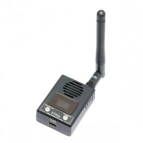 Emetteur 5.8 Ghz Universel à puissance réglable 25mw > 800mw