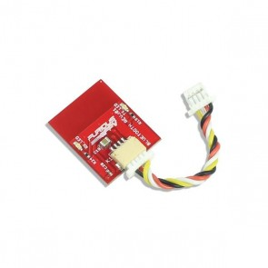 Module bluetooth Furious FPV Stealth VTX - Race Version