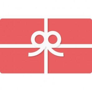 Carte cadeau FPV FLY
