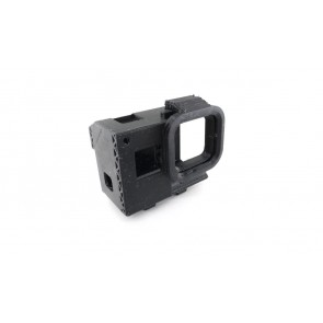 "GoPro Hero Mount - BangGOD 5"", 6"""