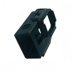 Support Universel Gopro Hero 7 - 30°
