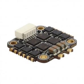 HGLRC 16x16 FD13A BL_S de 13A ESC