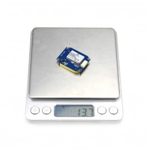 HGLRC M81-5883 GPS QMC5883  Compass