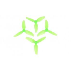 HQ T3X3x3 Polycarbonate Durable Prop (Vert) (2x CW, 2x CCW)