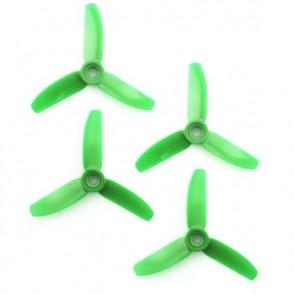 HQ 3X3x3 Polycarbonate Durable Prop (Vert) (2x CW, 2x CCW)