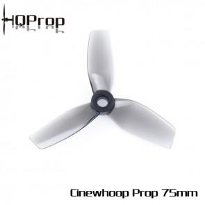 HQProp 75MM pour Cinewhoop