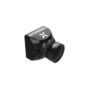 Foxeer Micro Predator 4 Full Cased M8 Lens FPV Camera (couleur au choix)