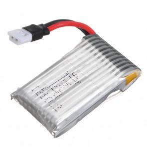 Batterie Lipo pour Hubsan H107D
