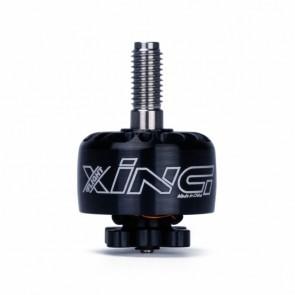 Moteur iFlight Xing 1507 - 4200KV (2 PCS)