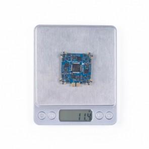 SucceX-A F4 40A AIO Board DJI (MPU6000)