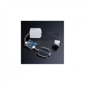 iFLight SucceX-D F7 TWING STACK (F7+50A ESC) + DJI AIR UNIT