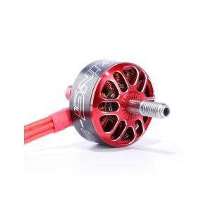 IFlight XING-E 2208 2150KV 4S