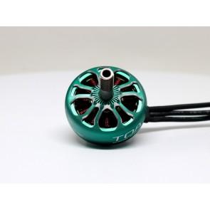 Karearea TOA 2306 -  Green
