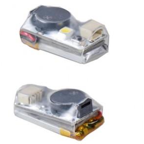 Buzzer autonome - JHE20B - Mini Finder