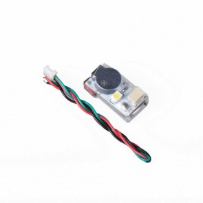 Buzzer autonome - JHE20B - Mini Finder