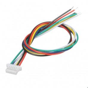 Câble ESC pour carte de vol 8 PINS JST-SH