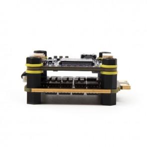 Kakute F7 HDV DJI Tekko32 F3 4in1 40A Combo