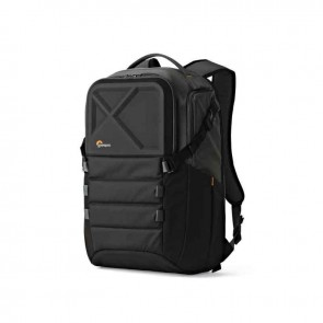 Sac à dos QuadGuard BP X2 Lowepro