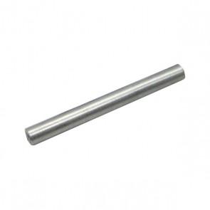 Entretoise en Aluminium M3x50 - 5 pcs