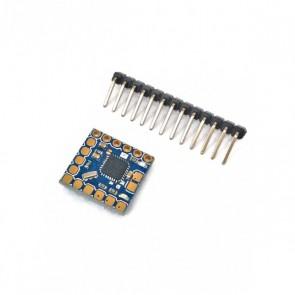 Micro MinimOSD