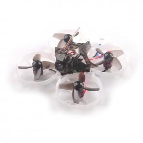Mobula7 Micro FPV Drone 2S BASIC EU LBT
