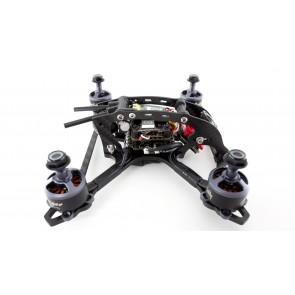More Massive Droner - 3
