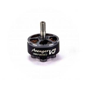 Moteur BrotherHobby Avenger V3 2306.5 - 2450KV