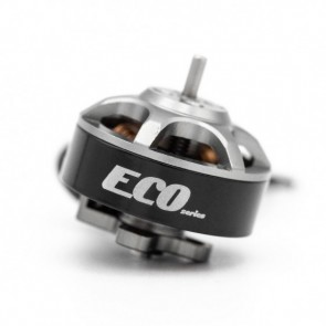 EMAX ECO Series 1404 - 6000kv