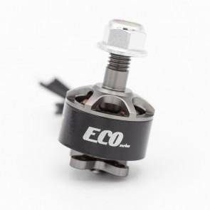 EMAX ECO Series 1407 - 2800/3300/4100KV