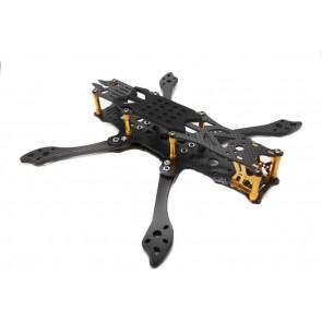 Flywoo Freestyle frame kit 225mm