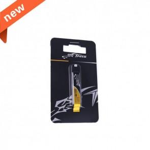 Batterie Lipo Tattu 1S 220mAh 45C - 1 pièce