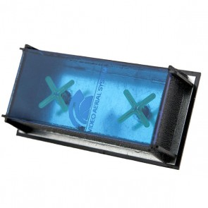 5.8Ghz Antenne Pepperbox (IBCRAZY)