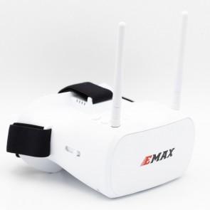 Masque Emax Transporter 5.8G 48CH Diversity