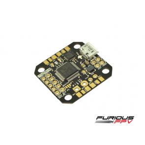 Furious FPV PIKO BLX Micro Flight Controller