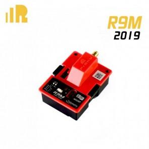 Module Long Range FrSky R9M (2019 ACCESS EU)