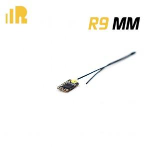 Récepteur FrSky R9 MM (EU) Long Range