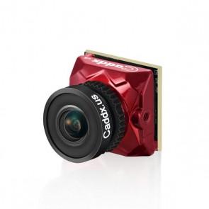 Caddx Ratel 1200TVL - Rouge Cola