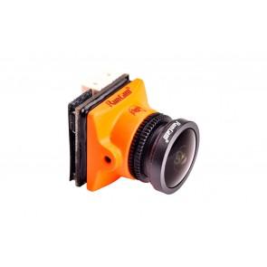 Runcam Micro Eagle (remote control)