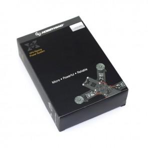 Hobbywing Combo MOTEUR+ESC PWR SYSTEM 2205 2300KV G2