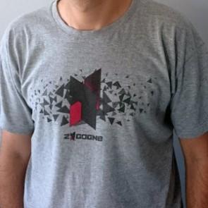 T-Shirt Zigogne
