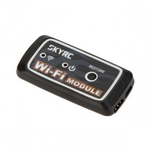 Module Wifi pour chargeur SKY RC