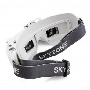 Skyzone SKY03O Oled