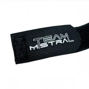 Strap velcro Team Mistral
