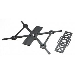 Shendrone GEYSER - Frame