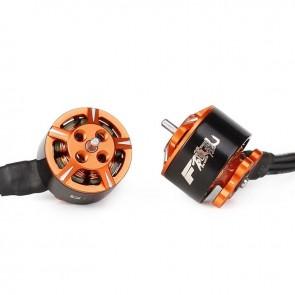 T-Motor F15 1106 6000 KV orange